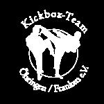 Kickboxteam Öhringen Logo